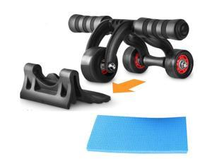 Trimax Push-up Bars Trimax Sports WTE10193