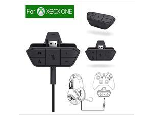 xbox 360 wireless headset - Newegg com