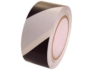 CS Hyde High Temperature Fiberglass Tape With Silicone Adhesive Ivory 1//2 inch