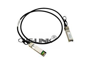Active Optical Cable DELL Compatible 20M Axiom 10GBASE-AOC SFP