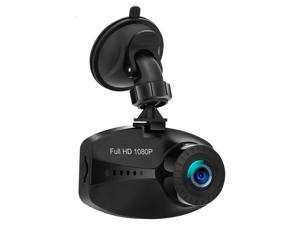 Lian LifeStyle Latest Technology HD Dash Camera Trusted Quality Car Accessories: Security Camera Front & Rear with Night Vision for Safety SD LY560X