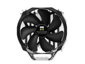 THERMALRIGHT TRUE Spirit 140 Direct - CPU Cooler with 140mm PWM Fan