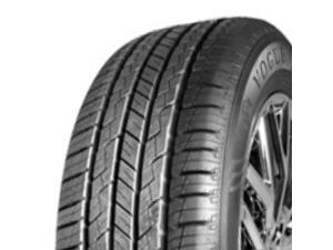 Vogue Signature V Sct2 235/55R19 105V All-Season tire