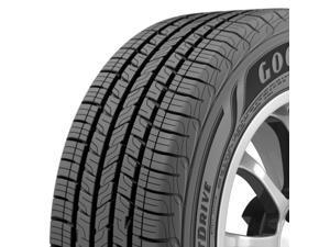 Goodyear Assurance Comfortdrive 235/50R18 97V vsb All-Season Tire