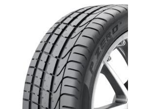 Pirelli P-Zero P245/30R19 89Y bsw Summer Tire