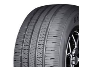 Otani Rk1000 LT225/75R16 115/112S bsw All-Season Tire