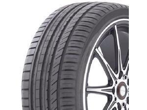 Saffiro SF5000 245/40ZR21 100Y XL tire