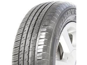 Winrun R380 155/80R13 79T tire