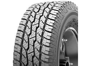 PRESA AT-PRO II 235/85R16 120Q All Terrain tire