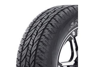 Saffiro MaxTrac A/T LT275/65R20 126S E All-Terrain Tire
