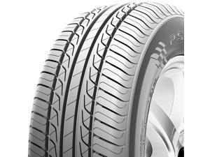 PRESA PS01 175/70R13 82T High Performance tire
