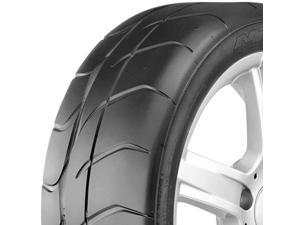 (1) New Nitto NT01 Competition Rad 235/40/17 90W Summer Radial Tire