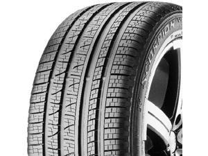 Pirelli Scorpion Verde All-Season 235/50R19 103V BSW Touring tire