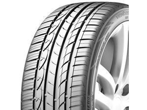 Hankook Ventus S1 Noble2+ Performance All Season Tire - 245/45R18 96V
