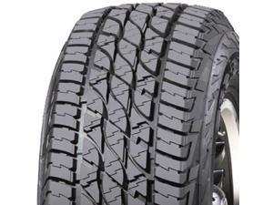 Accelera Omikron LT265/70R17 121Q E BSW tire