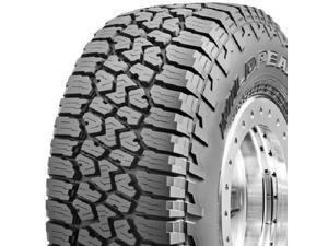 Falken wildpeak a/t3w LT295/60R20 126R bsw all-season tire