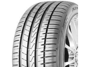 Falken FK510 245/35R19 93Y BW tire