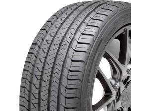Uniroyal Tiger Paw Touring A//S All-Season Radial Tire-255//60R19 109H