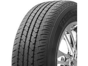 Firestone fr710 P185/65R15 86H bw all-season tire