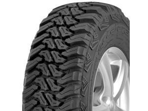 Accelera mt 01 LT31/10.50R15 109Q bsw all-season tire