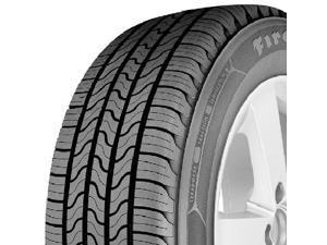 Firestone all season P215/60R17 96T bw all-season tire