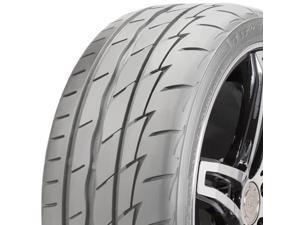 Firestone firehawk indy 500 P215/55R17 94W bw summer tire