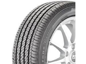 205/55R16 91H - Firestone FT140 Touring All Season Tire