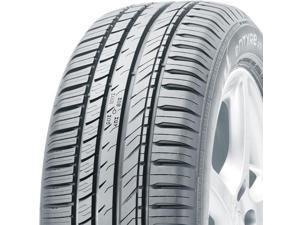 Nokian entyre 2.0 P225/60R17 103T bsw all-season tire