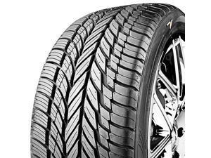 Vogue signature v P225/45R17 94W bsw all-season tire