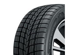 225/60R16 WEATHERGRIP  All-Season Touring Tire for Passenger Cars and CUV's.  3 Peak Mountain SnowFlake Certified.
