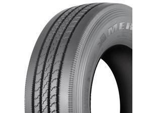 Americus ap2000 LT8/00R19.5 124/122L   tire