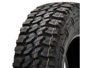 Americus rugged mt LT305/55R20 121/118Q  all-season tire