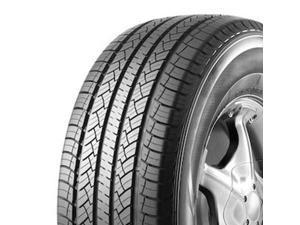 Americus r601 P265/70R17 115H bsw all-season tire