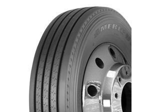 Americus rs2000 LT255/70R22.5 140/137L  all-season tire