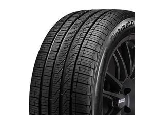 Pirelli cinturato p7 all-season plus 2 235/45R18 94V all-season tire