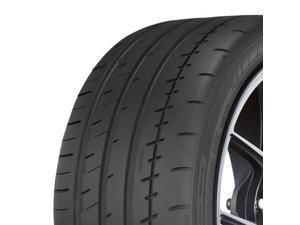 Yokohama advan apex v601 P275/40R18 103Y summer tire