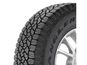 235/75R15 105S - Goodyear Wrangler TrailRunner AT All-Terrain Tire