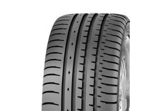 Accelera Phi R 245/50R17 99W Bsw All-Season tire