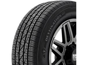 Firestone Destination Le3 215/75R15 100T All-Season Tire