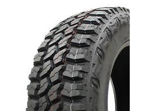 Thunderer Trac Grip M/T R408 35/12.50R17 121Q All-Season tire
