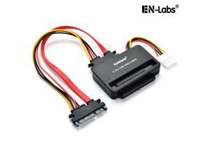Hard Drive Adapters - Newegg.com on