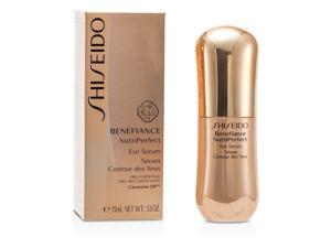 Benefiance NutriPerfect Eye Serum - 0.5 oz Serum