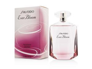 Shiseido - Ever Bloom Eau De Parfum Spray 90ml/3oz
