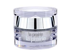 La Prairie - Cellular Cream Platinum Rare 30ml/1oz