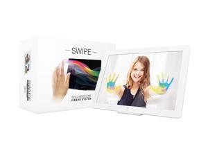 Fibaro Z-Wave Swipe, Gesture Control Scene Controller (FGGC-001)