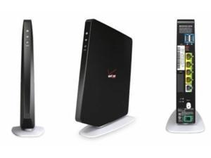 Verizon FIOS Quantum Gateway G1100 AC1750 Dual Band WIFI ROUTER Verizon firmware