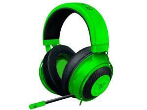 Razer Kraken Gaming Headset 2019 for PC/Xbox/PS4/Nintendo Switch Green