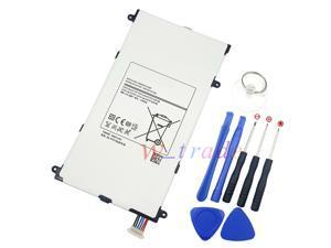OEM Battery For Samsung Galaxy Tab Pro 8.4 SM-T320 T321 T325 T4800E T4800K New