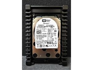 "WD5000HHTZ Western Digital VELOCIRAPTOR 500GB 10K 6G/s 64MB 3.5"" SATA Hard Drive"