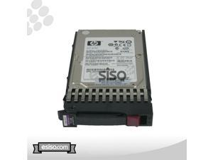 (NOT FOR HOME PC!) HP 431935-B21 432321-001 72GB 15K 3G SFF SAS 2.5'' HDD FOR BL460C BL480C G6 G7